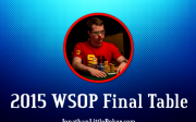 jonathan-little-wsop-review
