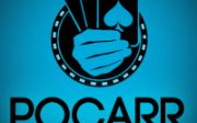 Pocarr-twitter-profile