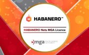 Habanero Gets MGA Licence in 2021