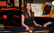 Playtech Partners With 888 to Delvier Live Casino and RNG Content