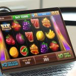 Discussions to Bring Online Gambling to Nevada Arise