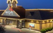 Century Casino Stock Rise and Is Not Done Yet