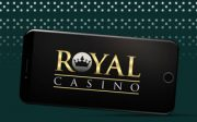 Relax Gaming signs contract with RoyalCasino.dk